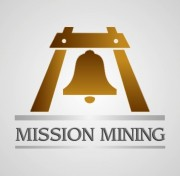 cropped-mission-mining-concept_1_v5_square3.jpg