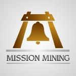 Mission Mining Company