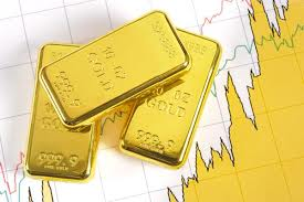 Gold Stock Chart_8