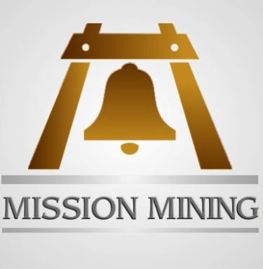 Mission Mining Company Engages Auditors, Silberstein, Ungar, PLLC, and Announces Restoration of Full DTC Eligibility Status by Depository Trust Company - WSJ.com